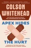 Apex Hides the Hurt book summary, reviews and downlod