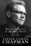 Between Heaven and the Real World