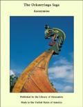 The Orkneyinga Saga book summary, reviews and downlod