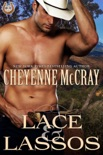 Lace and Lassos book summary, reviews and downlod