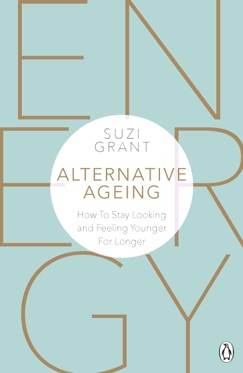 Alternative Ageing E-Book Download