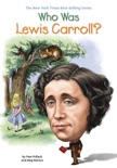 Who Was Lewis Carroll? book summary, reviews and downlod