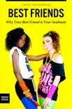 Best Friends book summary, reviews and downlod