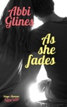 As she fades -Extrait offert- book summary, reviews and downlod