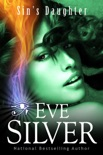 Sin's Daughter book summary, reviews and downlod