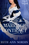 The Marriage Contract e-book