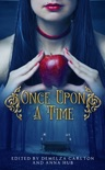 Once Upon A Time: A Collection of Folktales, Fairytales and Legends book summary, reviews and download