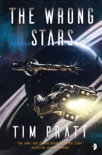 The Wrong Stars book summary, reviews and download