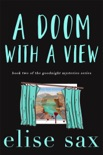 A Doom with a View book summary, reviews and downlod