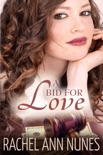 A Bid for Love book summary, reviews and download