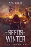 The Seeds of Winter book summary, reviews and download