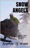 Snow Angels book summary, reviews and download