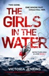The Girls in the Water book summary, reviews and download