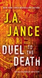 Duel to the Death book summary, reviews and downlod