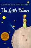 The Little Prince book summary, reviews and download