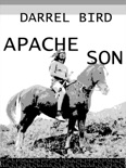 Apache Son book summary, reviews and download