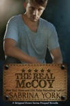 The Real McCoy book summary, reviews and downlod