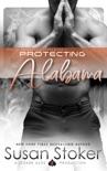 Protecting Alabama