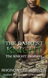 The Darkest Knight book summary, reviews and downlod
