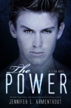 The Power: A Titan Novel book summary, reviews and downlod