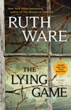 The Lying Game book summary, reviews and download