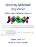 Exploring Molecular Sequences book summary, reviews and download