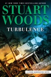 Turbulence book summary, reviews and download