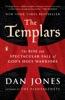 The Templars book image