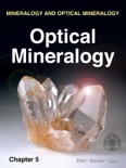 Optical Mineralogy book summary, reviews and download