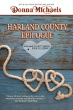 Harland County Epilogue book summary, reviews and download