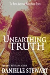 Unearthing Truth book summary, reviews and downlod