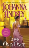 Love Only Once book summary, reviews and downlod