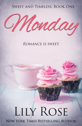 Monday (Sweet Romance) by Lily Rose E-Book Download