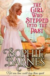 The Girl Who Stepped Into The Past book summary, reviews and downlod