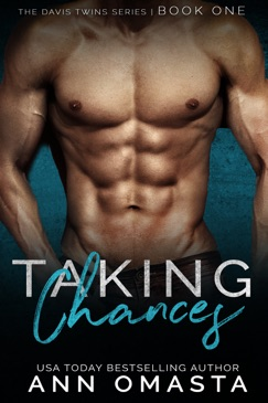 Taking Chances E-Book Download