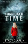 Turn Back Time book summary, reviews and downlod