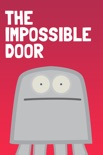 The Impossible Door book summary, reviews and downlod