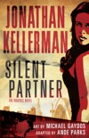 Silent Partner: The Graphic Novel book summary, reviews and downlod