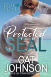 Protected by a SEAL book summary, reviews and downlod
