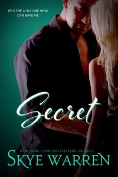 Secret E-Book Download