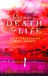 Between Death and Life – Conversations with a Spirit book summary, reviews and download