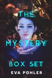 The Mystery Box Set: The NIghtmare Collection book summary, reviews and downlod