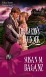 The Baron's Blunder book summary, reviews and download