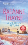 A Soldier's Return & The Daddy Makeover book summary, reviews and download