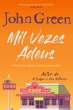 Mil Vezes Adeus book summary, reviews and downlod