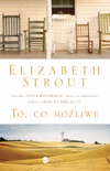 To, co możliwe book summary, reviews and downlod