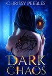 Dark Chaos book summary, reviews and downlod
