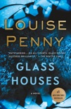 Glass Houses book summary, reviews and download