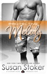 Protecting Melody book summary, reviews and downlod