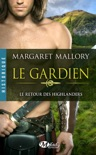 Le gardien book summary, reviews and downlod